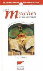 Guide des mouches et des moustiques