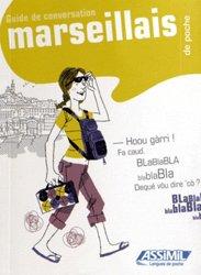 Guide de Conversation Marseillais de Poche