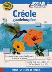 Guide de Conversation Créole Guadeloupéen