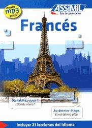 Guia de Conversacion Francés