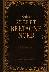 Guide secret Bretagne Nord