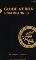 Guide Véron des Champagnes 2012