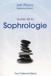 Guide de la Sophrologie