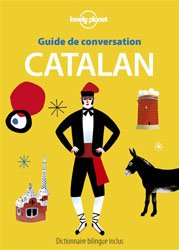 GUIDE CONVERSATION CATALAN