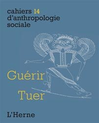 Guérir / Tuer