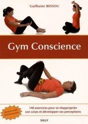 Gym conscience