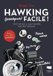 Hawking facile