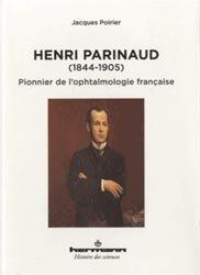 Henri Parinaud (1844-1905)