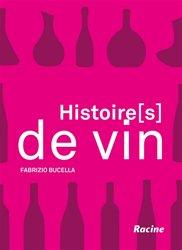 Histoire(s) de vin