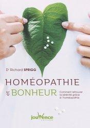 Homéopathie et bonheur