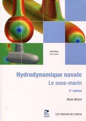 Hydrodynamique navale