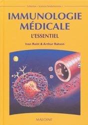 Immunologie médicale