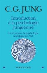 Introduction à la psychologie jungienne