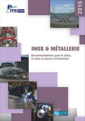 Inox et Métallerie
