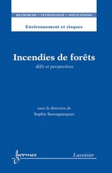 Incendies de forêt