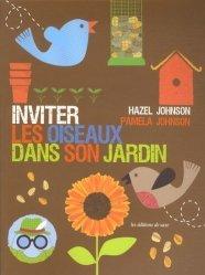 Inviter les oiseaux dans son jardin