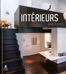 Intérieurs petits & chics | Small & chic interiors