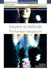 Intuition et méthode