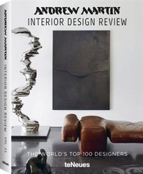 Interior design review vol.21