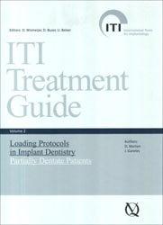 ITI Treatment Guide Volume 2