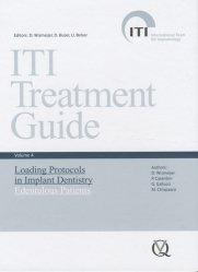 ITI Treatment Guide Volume 4