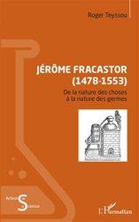 Jérôme Fracastor (1478-1553)