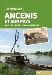 Je découvre Ancenis et son pays