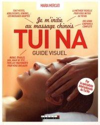 Je m'initie au massage chinois Tui Na