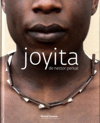 Joyita