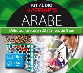 Kit audio Arabe