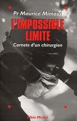 L'impossible limite