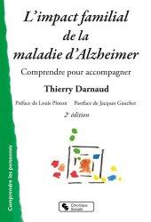L'impact familial de la maladie d'Alzheimer