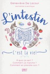 L'intestin