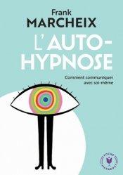 L'auto-hypnose