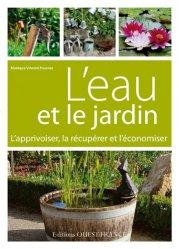 L'eau et le jardin