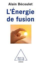 L'Energie en fusion