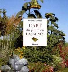 L'Art du jardin en Lasagnes
