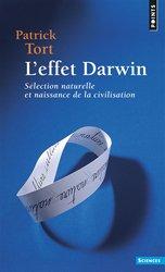 L'effet Darwin