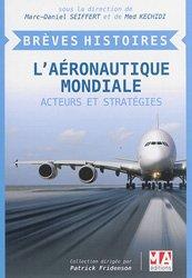 L'aéronautique mondiale