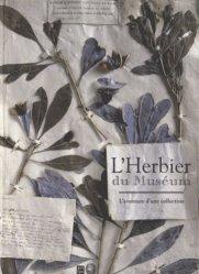 L'Herbier du Muséum