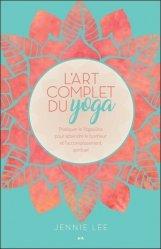L'art complet du yoga