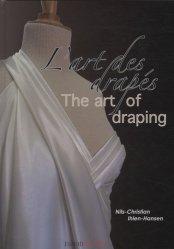 L'art des drapés