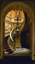 L'extraordinaire hôtel Païva (