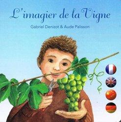 L'imagier de la vigne