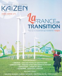 La France en transition