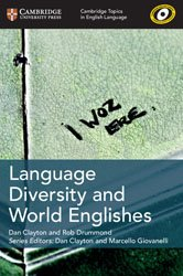 Language Diversity and World Englishes