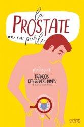 La prostate : on en parle?