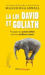 La loi David et Goliath
