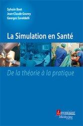 La Simulation en Santé