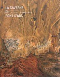 La Caverne du Pont d'Arc (album)